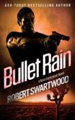 Bullet Rain