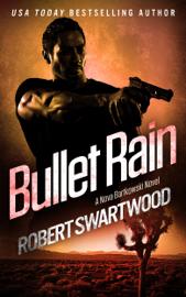 Bullet Rain book