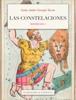 Carlos AndrГ©s Carvajal TascГіn - Las Constelaciones ilustraciГіn