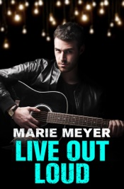 Download Live Out Loud