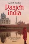 Pasin India