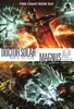 Free Comic Book Day 2010 Doctor Solar/Magnus Issue