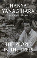 Download and Read Online The People in the Trees