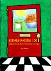 Bienes Races 100