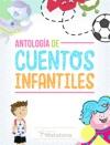 Antologa De Cuentos Infantiles