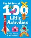 The Big Book Of 100 Little Activities