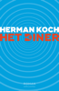 Herman Koch - Het diner artwork