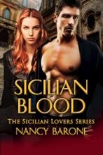 Sicilian Blood