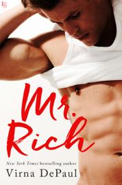 Mr. Rich PDF Download