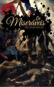 Os Miseráveis Book Cover