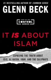 It IS About Islam