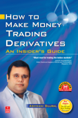 How to Make Money Trading Derivatives Book Cover