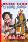 Wyatt Earp 144  Western