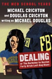 Dealing PDF Download
