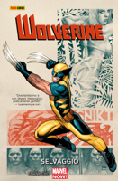 Wolverine. Selvaggio (Marvel Collection) ebook Download