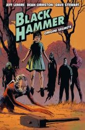 Download Black Hammer 1