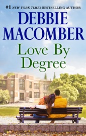 Love By Degree PDF Download