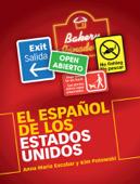 El Español de los Estados Unidos