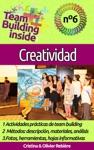 Team Building Inside N6 - Creatividad