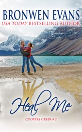 Heal Me PDF Download