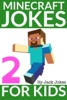 Minecraft Jokes For Kids 2