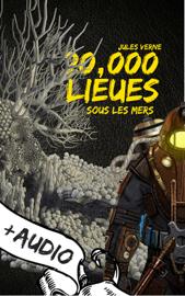 20000 lieues sous les mers livre
