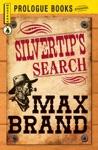 Silvertips Search