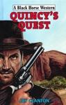 Quincys Quest