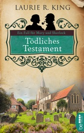 Tödliches Testament PDF Download