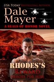 Rhodes's Reward