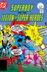 Superboy And The Legion Of Super-Heroes 1977- 232