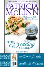 THE WEDDING SERIES BOX SET TWO