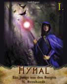 Der Hexer von Hymal, Buch I - Ein Junge aus den Bergen