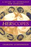 HerScopes