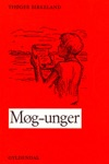 Mg-unger