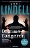 Unni Lindell - Drømmefangeren artwork
