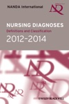 Nursing Diagnoses 2012-2014