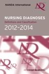 Nursing Diagnoses 2012-2014