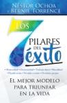 Los 7 Pilares Del Xito