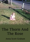 Alvins Farm Book 2 The Thorn And The Rose