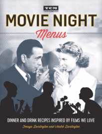 Movie Night Menus