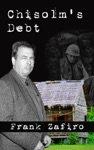 Chisolms Debt