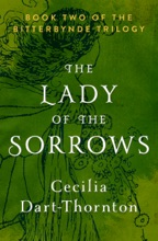 The Lady Of The Sorrows