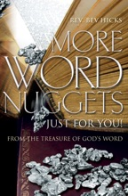 More Word Nuggets Just For You!