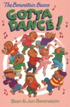The Berenstain Bears Gotta Dance