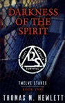 Darkness Of The Spirit
