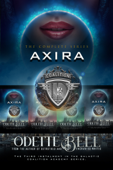 Axira: The Complete Series