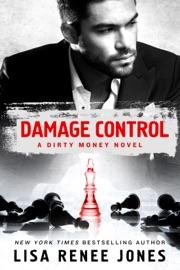 Damage Control PDF Download