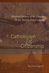 Catholicism And Citizenship
