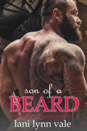 Son of a Beard PDF Download
